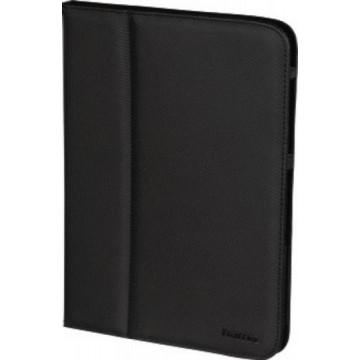Husa Bend Hama pentru SAMSUNG Galaxy Note 10.1 2014 Edition  Tablete & Accesorii