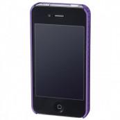 Husa HAMA Air pentru Apple Iphone 4/4S Tablete & Accesorii