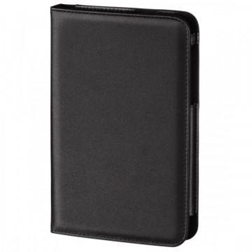 Husa HAMA Arezzo pentru Samsung Galaxy Tab 3 7.0 Tablete & Accesorii