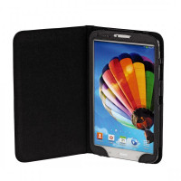Husa HAMA Arezzo pentru Samsung Galaxy Tab 3 8.0