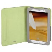 Husa HAMA Lissabon pentru Samsung Galaxy Note 8.0