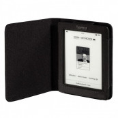 Husa HAMA Portfolio Arezzo pentru Kobo Mini Tablete & Accesorii
