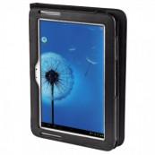 Husa HAMA Portfolio Arezzo pentru SAMSUNG Galaxy Note 10.1 Tablete & Accesorii