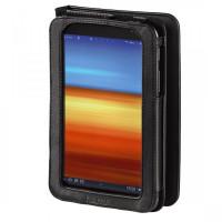 Husa HAMA Portfolio Arezzo pentru SAMSUNG Galaxy Tab 2 7.0