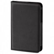 Husa HAMA Portfolio Arezzo pentru SAMSUNG Galaxy Tab 2 7.0 Tablete & Accesorii