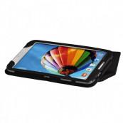 Husa HAMA Portfolio Bend pentru SAMSUNG Galaxy Tab Pro 8.4 Tablete & Accesorii