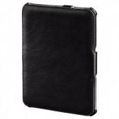 Husa HAMA Portfolio Slim pentru SAMSUNG Galaxy Tab 3 7.0 Tablete & Accesorii