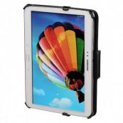 Husa HAMA Portfolio Slim pentru SAMSUNG Galaxy Tab Pro 8.4 Tablete & Accesorii