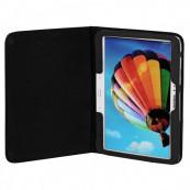 Husa HAMA Portofolio Arezzo pentru Samsung Galaxy Tab 3 - 10 inch  Tablete & Accesorii