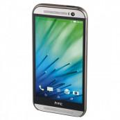 Husa HAMA Ultra Slim pentru HTC One M8 Tablete & Accesorii