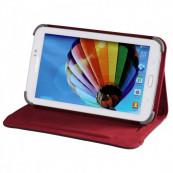 Husa Portfolio Lissabon-X pentru SAMSUNG Galaxy Tab 3 7.0 Tablete & Accesorii