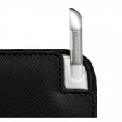 Husa Samsung Galaxy Tab 10.1 Tablete & Accesorii