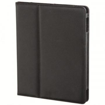 Husa / Stand Hama Bend pentru Samsung Galaxy Tab3, 10.1 inch, Negru Tablete & Accesorii