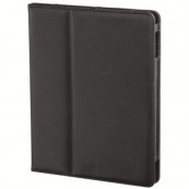 Husa / Stand Hama Bend pentru Samsung Galaxy Tab3, 7 inch, Negru Tablete & Accesorii