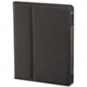 Husa / Stand Hama Bend pentru Samsung Galaxy Tab3, 8 inch, Negru Tablete & Accesorii