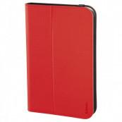 Husa Tableta HAMA Weave Samsung Galaxy Tab 3 10.1inch Rosu Tablete & Accesorii