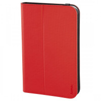 Husa Tableta HAMA Weave Samsung Galaxy Tab 3 10.1inch Rosu