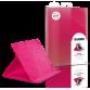 Husa Tableta SWEEX SA344 9.7 inch (Apple iPAD 2/3/4 & AIR), Roz Tablete & Accesorii