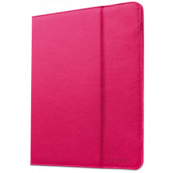 Husa Tableta SWEEX SA344 9.7 inch (Apple iPAD 2/3/4 & AIR), Roz Tablete & Accesorii