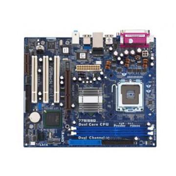 I865-PE 775I65PE ASROCK