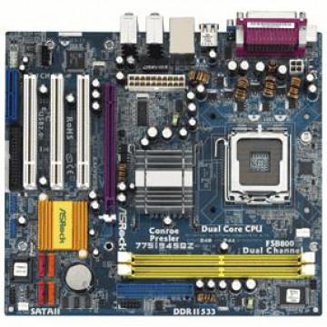I945-GZ 775I945GZ ASROCK