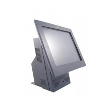 IBM 4840 SurePOS 15 inci touchscreen, Intel pentium 4 2.8Ghz, 2Gb RAM, 40Gb HDD Echipamente POS