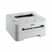 Imprimanta Laser Monocrom Brother HL-2135W, 20 ppm, A4, 600 x 600, Wireless, USB Imprimante Second Hand