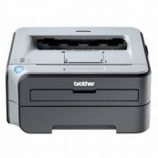 Imprimanta BROTHER HL-2140, 22 PPM, USB, 600 x 600, Laser, Monocrom, A4 Imprimante Second Hand