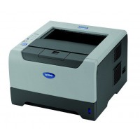 Imprimanta Brother HL-5250DN, 30 ppm, 1200 x 1200 Dpi, Duplex, Retea