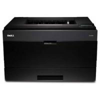 Imprimanta DELL 2330D, 33 PPM, Duplex, Laser, Paralel, 1200 x 1200, Laser, Monocrom, A4
