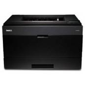 Imprimanta DELL 2330DN, 33 PPM, Duplex, Retea, Laser, 1200 x 1200, Laser, Monocrom, A4, Second Hand Imprimante Second Hand