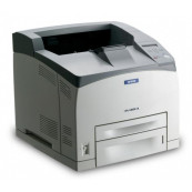 Imprimanta EPSON EPL-N3000, 34 PPM, 600 x 600 DPI, Retea, USB, Parallel, A4, Monocrom, Second Hand Imprimante Second Hand