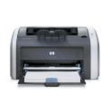Imprimanta Hp laserjet 1015 Imprimante Second Hand