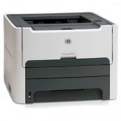 Imprimanta HP LaserJet 1320dn, Monocrom, Retea, Duplex, 22 ppm, USB Imprimante Second Hand
