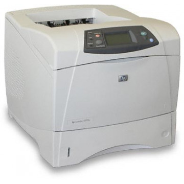 Imprimanta HP LaserJet 4200 Imprimante Second Hand