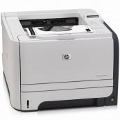 Imprimanta HP LaserJet P2055D, A4, Duplex, Monocrom, 35 ppm, 1200 x 1200, USB Imprimante Second Hand