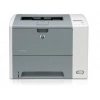 Imprimanta HP P3005D, 33 PPM, Duplex, 1200 x 1200 DPI, Monocrom, A4