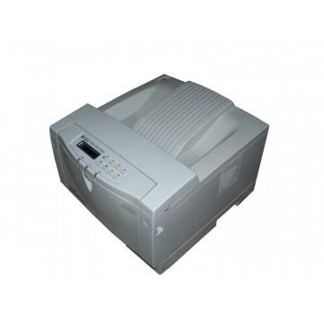 Imprimanta ieftina Ricoh Ap1600, laser monorom, 16 ppm Imprimante Second Hand