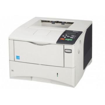 Imprimanta KYOCERA FS-2000D, 30 PPM, 1200 x 1200 DPI, Duplex, USB, Parallel, A4, Monocrom  Imprimante Second Hand