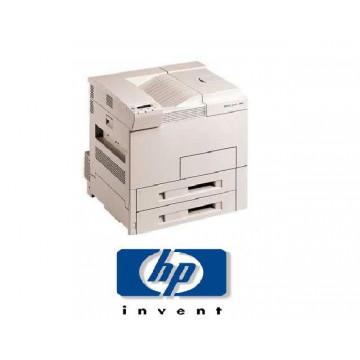 IMPRIMANTA laser A3 Hp 8000 Imprimante Second Hand
