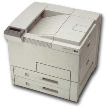 Imprimanta laser A3 Hp 8000N, Retea Imprimante Second Hand