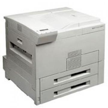 Imprimanta Laser A3 HP LaserJet 8100N Imprimante Second Hand