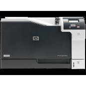 Imprimanta Laser Color HP CP5225, 20 ppm, 600 x 600 dpi, USB Imprimante Second Hand