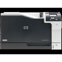 Imprimanta Laser Color HP CP5225, 20 ppm, 600 x 600 dpi, USB