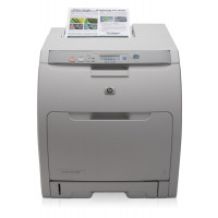 Imprimanta Laser Color HP LaserJet HP 3800DN, 21 ppm, Duplex, Retea