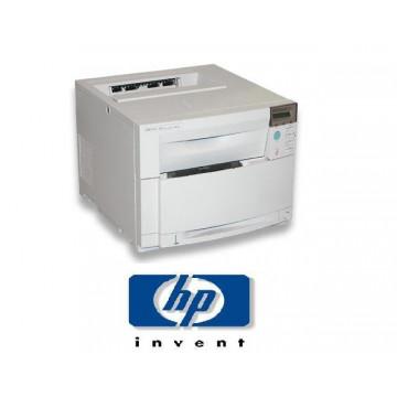 Imprimanta LASER COLOR HP4500 Imprimante Second Hand