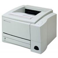 Imprimanta laser ieftina HP Laser Jet 2200D, Duplex, USB