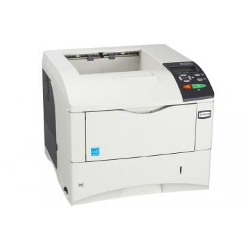 Imprimanta Laser Kyocera FS-3900DN, Monocrom, Duplex, Retea, USB, 37 ppm letter Imprimante Second Hand