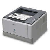 Imprimanta Laser Monocrom A4 Epson AL-M2000, 1200 x 1200, USB Imprimante Second Hand