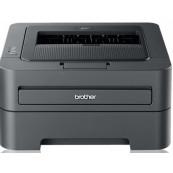 Imprimanta Laser Monocrom BROTHER HL-2240, 24ppm, USB, 2400 x 600, A4 , Second Hand Imprimante Second Hand